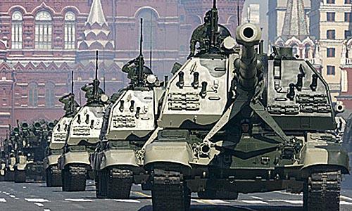 russland_militarparade