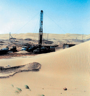 http://www.gerhard-mangott.at/wp-content/uploads/turkmenistan-gas.jpg