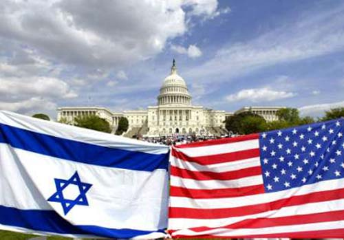 usa_israel_flag_large.jpg