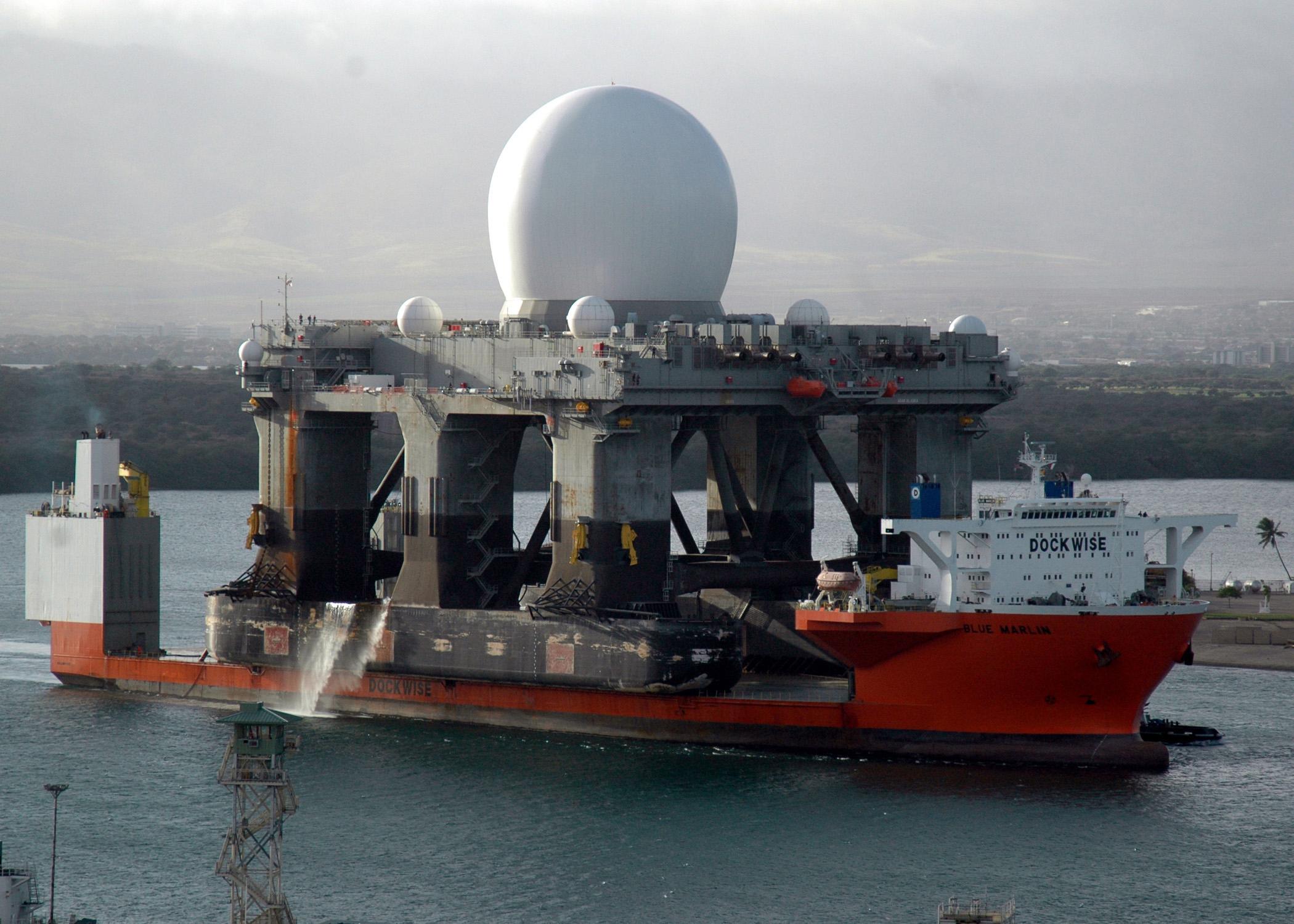 x-band-radar.jpg
